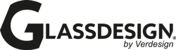 Glassdesign Logo