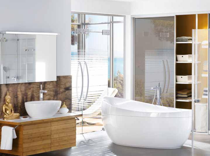 portes vitr es int rieures glassdesign. Black Bedroom Furniture Sets. Home Design Ideas